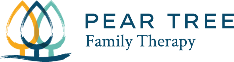 Pear Tree Family Therapy